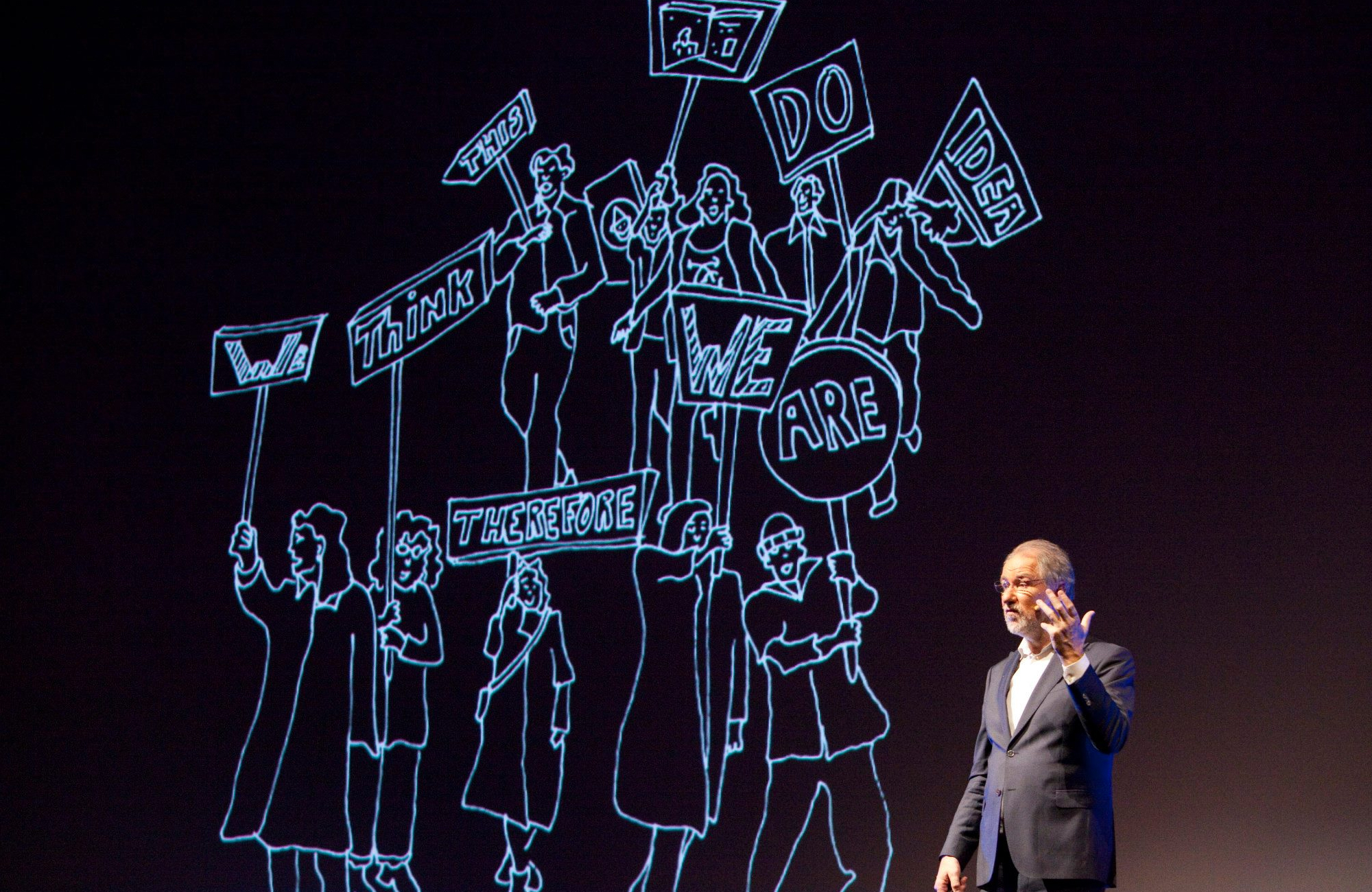 TEDxZwolle